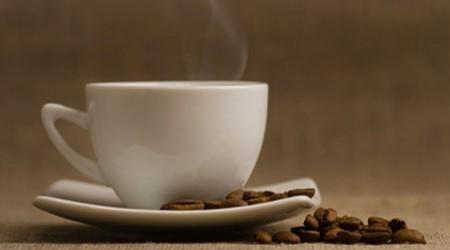 ANP | Koffie gaat nog duurder worden.