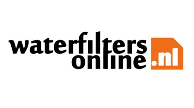 WaterfiltersOnline