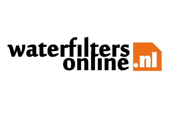 WaterfiltersOnline
