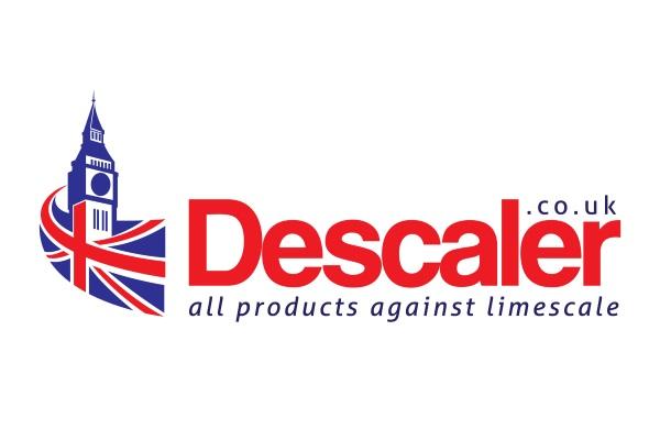 Descaler UK