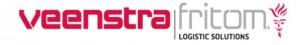 Veenstra_logo