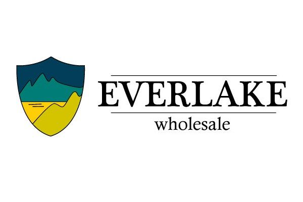 Everlake Wholesale