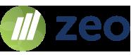 zeo_logo