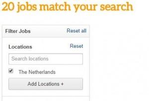 amazon_jobs