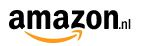 amazon_nl_logo