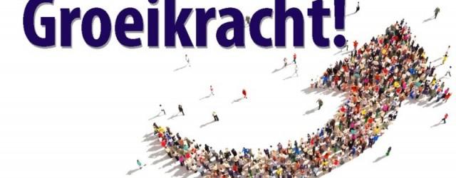 Persbericht: Everlake groeit 30,8% in 2015