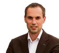 Column Grootsneek: Online winkels, de nieuwe zeepbel?