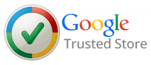 Google trusted stores Descaler UK
