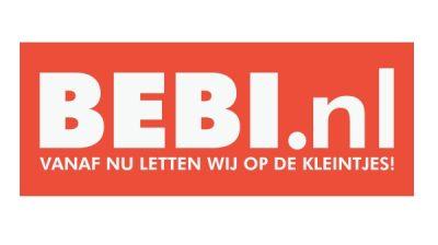 BEBI.nl